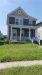 Photo of 812 Godwin Street, Portsmouth, VA 23704 (MLS # 10215022)