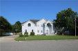 Photo of 2480 Las Brisas Drive, Virginia Beach, VA 23456 (MLS # 10215183)