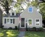 Photo of 3221 Locust Avenue, Norfolk, VA 23513 (MLS # 10215525)