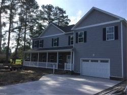 Photo of 4033 Woodland Drive, Chesapeake, VA 23321 (MLS # 10216647)