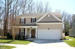 Photo of 3118 Stone Creek Drive, Suffolk, VA 23434 (MLS # 10217244)