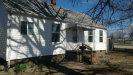 Photo of Newport News, VA 23601 (MLS # 10217349)