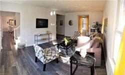 Photo of 629 Pelham Place, Virginia Beach, VA 23452 (MLS # 10217455)