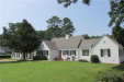 Photo of 3804 Colony Road, Portsmouth, VA 23703 (MLS # 10217482)