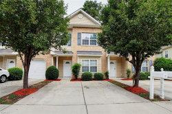 Photo of 461 Revolution Lane, Newport News, VA 23608 (MLS # 10217606)