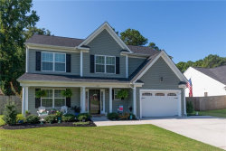Photo of 837 Burton Street, Hampton, VA 23666 (MLS # 10217734)