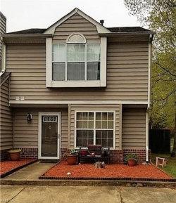 Photo of 23 Rose Briar Place, Hampton, VA 23666 (MLS # 10217794)