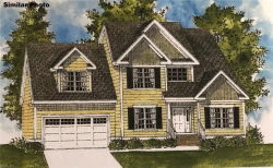 Photo of 107 Holly Ridge Drive, Currituck County, NC 27958 (MLS # 10217808)
