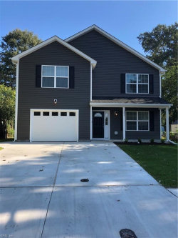 Photo of 2607 Cayce Drive, Chesapeake, VA 23324 (MLS # 10217873)