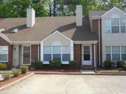 Photo of 410 Woodview Lane, Hampton, VA 23666 (MLS # 10217893)