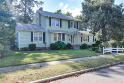 Photo of 139 Ocanoe Place, Hampton, VA 23661 (MLS # 10217897)