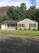 Photo of 204 Wells Road, Newport News, VA 23602 (MLS # 10217936)
