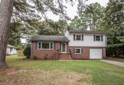 Photo of 513 Frank Lane, Newport News, VA 23606 (MLS # 10217947)