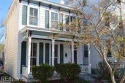 Photo of 602 North Street, Portsmouth, VA 23704 (MLS # 10217954)