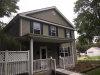 Photo of 8100 Van Patten Road, Norfolk, VA 23505 (MLS # 10217961)