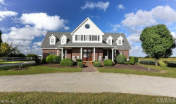 Photo of 3633 Caratoke Highway, Currituck County, NC 27956 (MLS # 10217963)