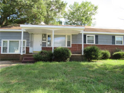 Photo of 219 Mohican Drive, Portsmouth, VA 23701 (MLS # 10217965)