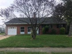 Photo of 130 Diggs Drive, Hampton, VA 23666 (MLS # 10217974)