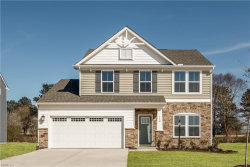 Photo of Mm Venice At Lakeview, Moyock, NC 27958 (MLS # 10218030)