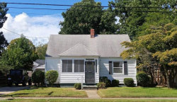 Photo of 8803 Tidewater Drive, Norfolk, VA 23503 (MLS # 10218038)