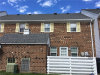 Photo of 3065 Reese Drive, Portsmouth, VA 23703 (MLS # 10218047)