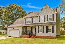 Photo of 700 Johnstown Road, Chesapeake, VA 23322 (MLS # 10218069)