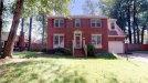 Photo of 1149 Crystalwood Circle, Chesapeake, VA 23320 (MLS # 10218074)