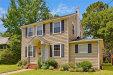 Photo of 1358 Magnolia Avenue, Norfolk, VA 23508 (MLS # 10218128)