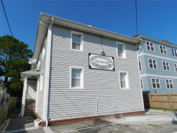 Photo of 1228 W Ocean View Avenue, Unit M, Norfolk, VA 23503 (MLS # 10218135)