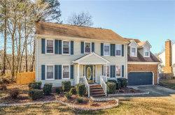 Photo of 3136 Lynnhurst Boulevard, Chesapeake, VA 23321 (MLS # 10218182)