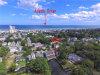 Photo of 5600 Meer Street, Unit B, Virginia Beach, VA 23451 (MLS # 10218395)