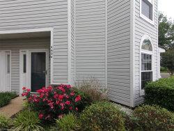 Photo of 4604 Georgetown Place, Virginia Beach, VA 23455 (MLS # 10218645)