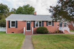 Photo of 1629 Briarfield Road, Hampton, VA 23661 (MLS # 10218810)