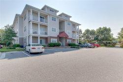 Photo of 900 Southmoor Drive, Unit 301, Virginia Beach, VA 23455 (MLS # 10218852)