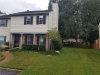 Photo of 927 Seabreeze Court, Chesapeake, VA 23320 (MLS # 10218894)
