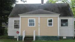 Photo of 3509 Creig Street, Portsmouth, VA 23707 (MLS # 10218931)