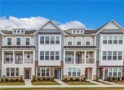 Photo of 1426 Independence Boulevard, Unit 45, Newport News, VA 23608 (MLS # 10218944)