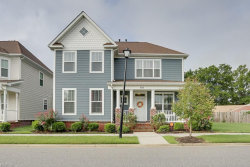 Photo of 60 Ferncliff Drive, Hampton, VA 23669 (MLS # 10218979)