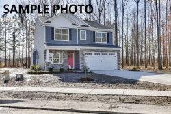 Photo of Tbd Olmstead Lane, Moyock, NC 27958 (MLS # 10219006)