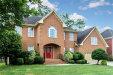 Photo of 1225 Kingsbury Drive, Chesapeake, VA 23322 (MLS # 10219060)