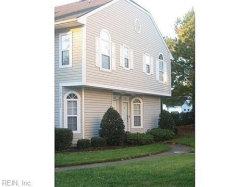 Photo of 1404 Shortleaf Lane, Chesapeake, VA 23320 (MLS # 10219086)