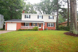 Photo of 72 Sweetbriar Drive, Newport News, VA 23606 (MLS # 10219116)