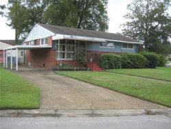 Photo of 1021 Stanley Road, Portsmouth, VA 23701 (MLS # 10219165)