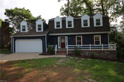 Photo of 975 Lacon Drive, Newport News, VA 23608 (MLS # 10219196)
