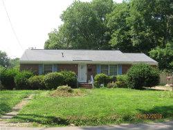 Photo of 2723 Jamestown Avenue, Hampton, VA 23661 (MLS # 10219235)