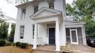 Photo of 210 Bank Street, Suffolk, VA 23434 (MLS # 10219396)