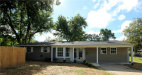 Photo of 1190 Jarrett Road, Norfolk, VA 23502 (MLS # 10220671)