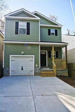 Photo of 1030 Middle Street, Chesapeake, VA 23324 (MLS # 10220730)