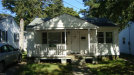 Photo of 218 S Lloyd Street, Suffolk, VA 23434 (MLS # 10221160)