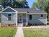 Photo of 2818 E Washington Street, Suffolk, VA 23434 (MLS # 10221397)